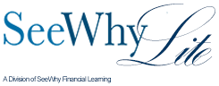 SeeWhy Learning